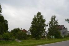 п. моршанское
