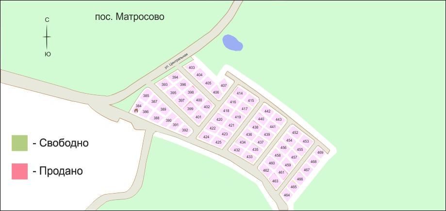karta_matrosovo